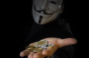búcsúzott bitcoin btc hitelhelyek