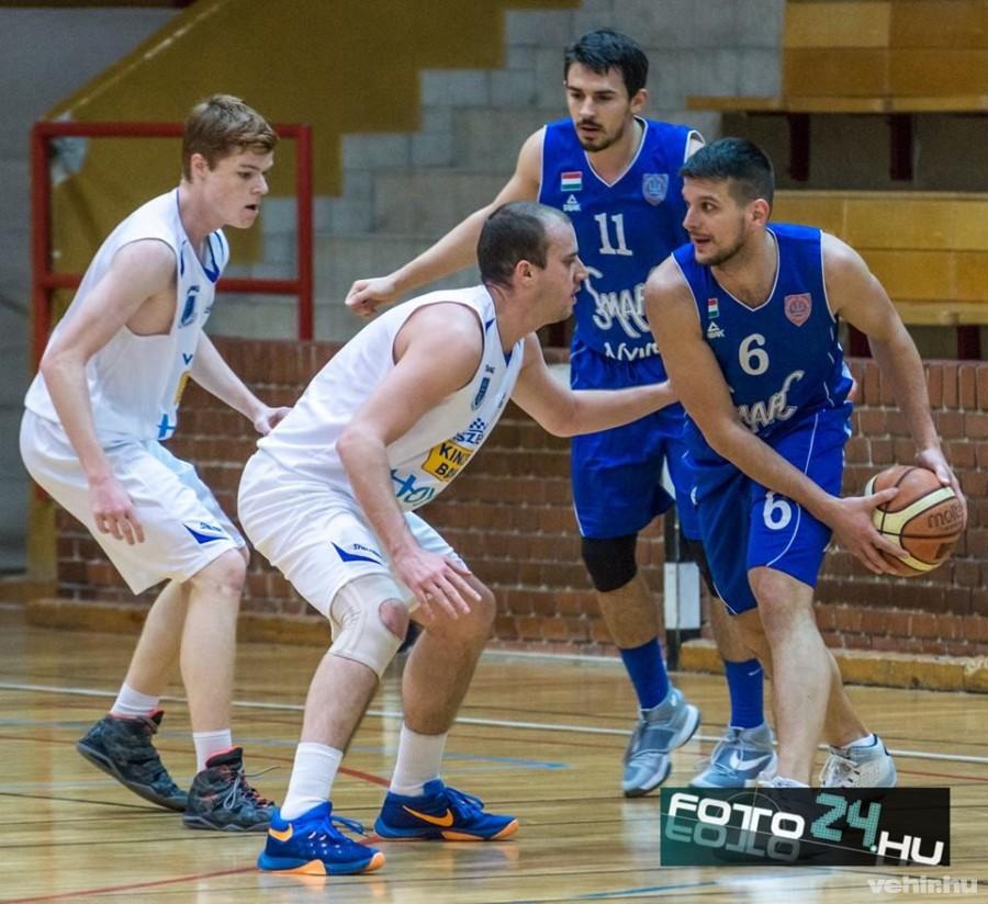 Látvány kosárlabda, Támogatóknak - Sportfejlesztés