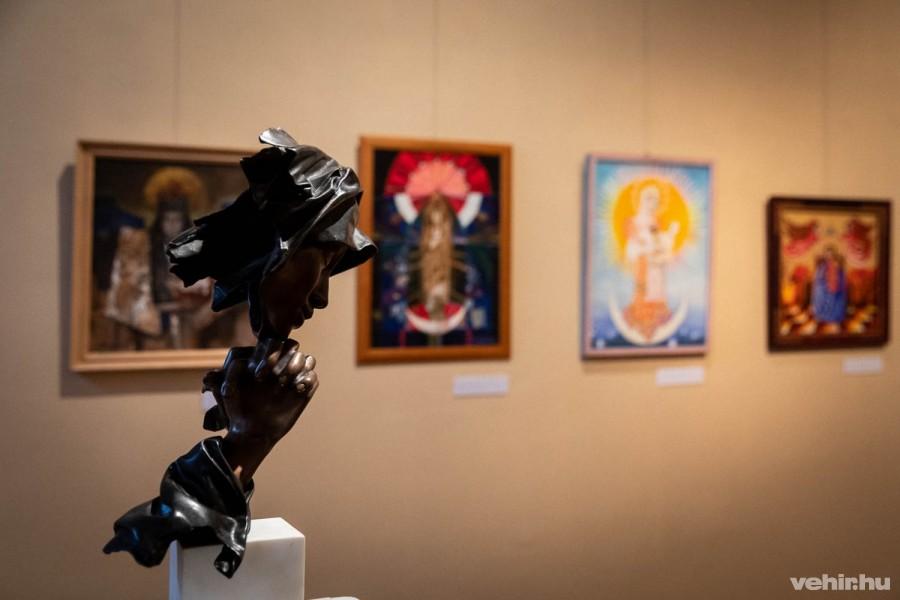 Idézetek a művészi nézőpontokról