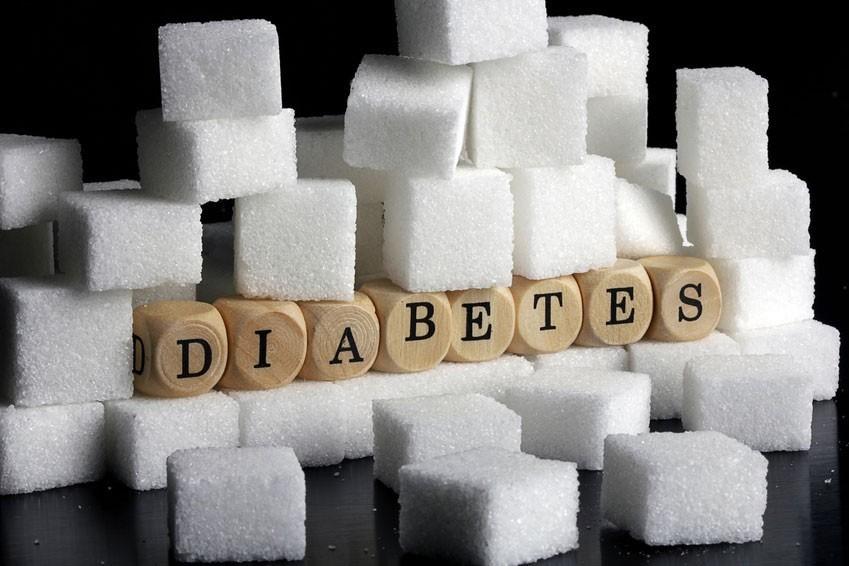 Kis odafigyeléssel már megelőzhető a cukorbetegség - vehir.hu 1d1c8d6e42